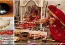 पूजाघर में ये 5 चीजें रखने से मिलेगा मां लक्ष्मी का आशीर्वाद, धन की कभी नहीं होगी कमी