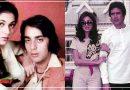 संजय दत्त से लेकर राजेश खन्ना समेत शादी से पहले इन अभिनेताओं के साथ रहा था टीना अंबानी का अफेयर