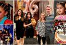 रवीना टंडन की बेटी राशा थडानी हुई 16 साल की , एक्ट्रेस ने इस खास अंदाज में मनाया बेटी का जन्मदिन