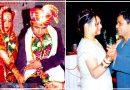 पहली पत्नी के गुजर जाने के बाद राजपाल यादव ने 9 साल छोटी राधा से रचाई है शादी , बेहद फ़िल्मी है राजपाल और राधा की लव स्टोरी