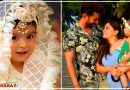 माही विज और जय भानुशाली ने अपनी बेटी तारा को सजाया दुल्हन की तरह ,देखें तारा की ये सबसे क्यूट तस्वीरे