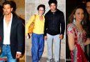 बॉलीवुड के ये 6 अभिनेता पत्नियों को तलाक देने चक्कर में हो गये थे कंगाल ,एक ने तो 400  करोड़ रुपये की दी थी मोटी रकम