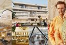पति आनंद  पिरामल के साथ इस शीशमहल जैसे आलिशान घर में रहती है ईशा अम्बानी ,देखें घर की इनसाइड तस्वीरे