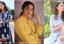दिव्यांका त्रिपाठी से लेकर मौनी रॉय तक टीवी की ये 7 संस्कारी बहुएं हैं काफी पढ़ी-लिखी