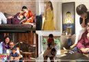 आमिर खान और पत्नी किरण राव रहते हैं इस आलिशान घर में, देखिए कैसा दिखता है इनका आशियाना