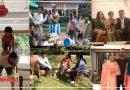 बेहद खूबसूरत है मिस्टर परफेक्शनिस्ट आमिर खान का नया आशियाना, देखिए घर के हर कोने की तस्वीरें