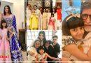 PICS: बच्चन परिवार में सबसे अधिक प्यार बटोरती हैं आराध्या, देखिए इस नन्ही गुड़िया संग परिवार के हैपी मोमेंट्स