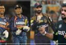 भारत के इन फेमस क्रिकेटर्स की दोस्ती कभी बदल गई थी दुश्मनी में, जानिए कौन हैं ये