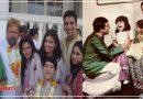 बिना तलाक के राजेश खन्ना से अलग हो गई थी डिंपल कपाड़िया, फिर अक्षय कुमार ने कुछ ऐसे मिलाया थे इन्हें…