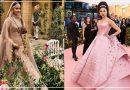 इन बॉलीवुड हसीनाओं ने पहनी सबसे महंगी ड्रेस, एक की ड्रेस की कीमत है 37 करोड़ रूपये