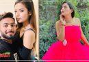 ऋषभ पंत की गर्लफ्रेंड ईशा नेगी है फैशन के मामले में बॉलीवुड अभिनेत्रियों से भी कहीं स्मार्ट, जानिए क्या करती हैं ये