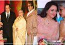 जब जया बच्चन ने अमिताभ और हेमा मालिनी को बताया सच, कहा था- धर्मेंद्र की फोटो हमेशा होती है पास