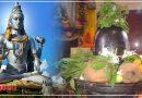 आखिर भगवान शिव को बिल्वपत्र क्यों है इतना प्रिय, जानिए इससे जुड़ी कथा