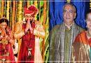 ये हैं बॉलीवुड की अनोखी शादियां, किसी को फेसबुक पर मिला सच्चा प्यार तो किसी ने 70 साल में लिए फेरे