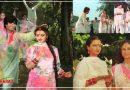 जया बच्चन के सामने ही अमिताभ ने लगाया था रेखा को गुलाल, होली के रंग में ऐसे पड़ा था भंग