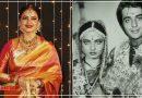 क्या रेखा ने संजय दत्त से गुपचुप रचा ली थी शादी, जानिए क्या थी इसकी सच्चाई
