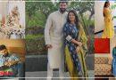 'चेन्नई एक्सप्रेस' के थंगाबली शादी के बाद रहते हैं इस आलिशान घर में, देखिए निकितिन और कृतिका के सपनों का महल