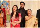 परिवार के लिए अपने हांथों से पराठे बनाती है बच्चन बहु , ऐश्वर्या राय ने सास ससुर के साथ रहने की बताई  है ये वजह