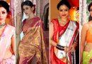 टीवी जगत की ये 10 बंगाली ब्यूटीज ,अपनी खूबसूरती और अदाकारी से कर रही सभी के दिलों पर राज
