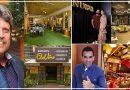 देश विदेश में करोड़ों के आलिशान रेस्टोरेंट के मालिक है ये 5  इंडियन किक्रेटर्स, देखें विराट से लेकर कपिल देव तक के रेस्टोरेंट की एक झलक