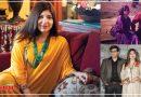 सुरों की मलिका अलका याग्निक ने झेले हैं कईं दुख, शादी के बाद 27 साल तक पति से रहना पड़ा था दूर