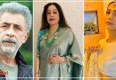 ये 6 बॉलीवुड सितारे पाकिस्तानी फिल्मों में भी कर चुके हैं काम, एक को तो मिला है बेस्ट एक्ट्रेस का ख़िताब