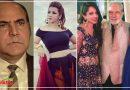 ये हैं बॉलीवुड के खलनायकों की बेटियां, जानिए क्या करती हैं काम, एक तो है सुपरहिट अभिनेत्री