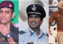 ये हैं भारत के 7 सबसे अमीर क्रिकेटर्स, फिर भी इन्हें करनी पड़ती है सरकारी नौकरी, जानिए कैसे?