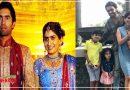Untold: दिनेश कार्तिक की EX वाइफ निकिता ने प्रेग्नेंट होने के बाद की थी दोस्त मुरली विजय से शादी