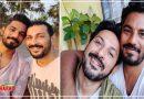 14 सालों बाद भारत के पहले गे कपल ने तोड़ा अपना रिश्ता, सोशल मीडिया पर लिखा दिल छू लेने वाला पोस्ट