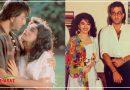 इस फिल्म से शुरू हुई थी माधुरी दीक्षित और संजय दत्त की प्रेम कहानी, इस वजह से टूट गया था रिश्ता