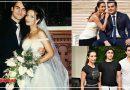 मलाइका अरोड़ा ने खुद अरबाज खान को किया था प्रपोज, जानिए फिर क्यों यह कपल हुआ अलग
