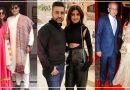बॉलीवुड के इन सितारों ने अपने ही फैन को बनाया है जीवनसाथी, खबर जानकर सब हो गए थे आश्चर्यचकित
