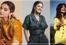 ये हैं बॉलीवुड की 5 सबसे अमीर अभिनेत्रियां, जानिए किसके पास है कितनी दौलत