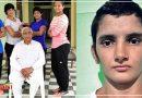 हार नहीं झेल पाई 'दंगल' की गीता फोगाट की बहन, खुद के दुपट्टे से मिटा डाली अपनी जिंदगी