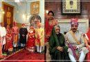 भारत में ये 4 परिवार जीते आए हैं रॉयल लाइफ, जानिए कौन-कौन है लिस्ट में शामिल