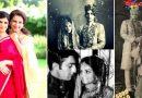सबा अली खान ने दादा-दादी की शादी के साथ माँ पापा की शादी की भी दिखाई बेहद खुबसूरत झलक ,वायरल हो रहा ये थ्रो बैक विडियो