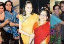 रेखा ,हेमा मालिनी से जयाप्रदा श्रीदेवी तक ये 10 अभिनेत्रियाँ लगती है अपनी माँ की ही परछाई ,देखें तस्वीरे