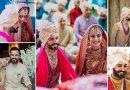 सोनम कपूर और आनंद आहूजा ने सेलिब्रेट की शादी की तीसरी सालगिरह , इस खास मौके पर देखें इनका वेडिंग एल्बम