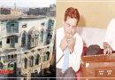 पाकिस्तान सरकार ख़रीदने जा रही है दिलीप कुमार और राज कपूर का पुश्तैनी घर, बनाएगी उन्हें राष्ट्रिय धरोहर