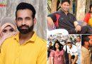 इन 7 इंडियन क्रिकेटर्स ने रचाई है खुद से काफी बड़ी उम्र की लड़कियों से शादी , कोई पत्नी से है 9 तो कोई है 10 साल छोटा