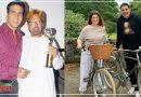 काम मांगने के लिए राजेश खन्ना के घर के बाहर घंटों तक लाइन में खड़े रहे थे अक्षय कुमार, बाद में ट्विंकल खन्ना से शादी कर बने थे दामाद