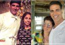 अक्षय कुमार की लाइफ में ये 3 औरतें रखती हैं ख़ास अहमियत, जानिए कौन है ये