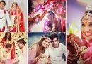 5वीं वेडिंग एनिवर्सरी पर बिपाशा बसु ने शेयर की शादी की कुछ अनदेखी तस्वीरे , पति के लिए लिखा ये खास मैसेज