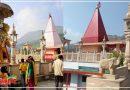 हनुमान जी के इस चमत्कारिक मंदिर में भक्तों की हर मन्नत जरूर होती है पूरी, कोई नहीं लौटता निराश