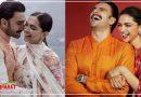 फिल्म राम-लीला से नहीं शुरू हुई थी रणवीर और दीपिका की लव स्टोरी, जानिए दोनों की पहली डेट से जुड़ा ये किस्सा
