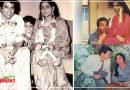 स्कूल पढ़ने के दौरान पहली बार प्यार में पड़े थे धर्मेंद्र, शादी के बाद भी चला इन हसीनाओं से अफ़ेयर