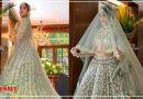 क्या जान्हवी कपूर ने चुपके से रचा ली है शादी? जानिए सोशल मीडिया पर वायरल हो रही इन तस्वीरों का सच