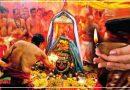 2 जून को है कालाष्टमी, इन उपायों से करें काल भैरव को प्रसन्न, सारी मनोकामनाएं होंगी पूरी