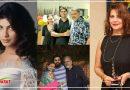 'टार्जन गर्ल' के नाम से मशहूर अमिताभ बच्चन की इस अभिनेत्री ने अचानक छोड़ दी थी फिल्म इंडस्ट्री, जानिए आजकल कहां है?
